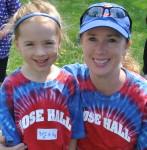 Memorial Day at Rose Hall Montessori
