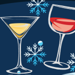 Winter Benefit Party for Parents Only